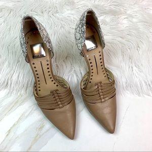 Dolce Vita Timba Sandal (Women) - ShopStyle   Womens